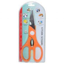 قیچی آشپزخانه ساوی مدل Kitchen Scissors7501214908210