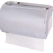 جا دستمال کاغذی بزرگ آویلا