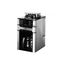 قهوه ساز اینوکس مدل NX-363801