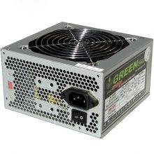 منبع تغذیه PC گیرین ۳۸۰A دسته دو